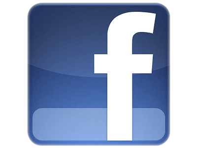 Wellington Plumber and Gasfitter on facebook
