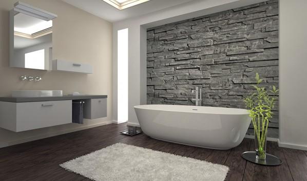 Renovating Bathrooms Nz bathroom renovations